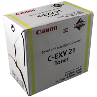 Canon IRC3380/2880 Yellow Drum Unit