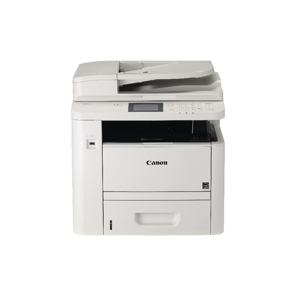 Canon iSensys MF419X mono Multifunction Inkjet Printer 0291C028