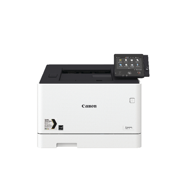 CANON i-SENSYS LBP654Cx Colour Laser Printer 1476C012