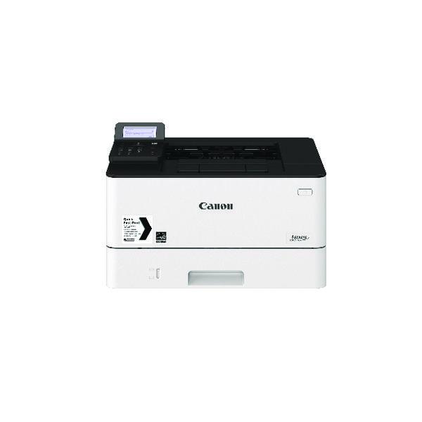 Canon i-Sensys LBP SFP Laser LBP214dw 2221C017