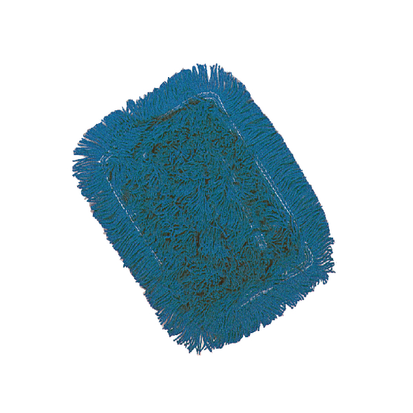Replacement 80cm Sweeper Head Blue (Pack of 5) 102322