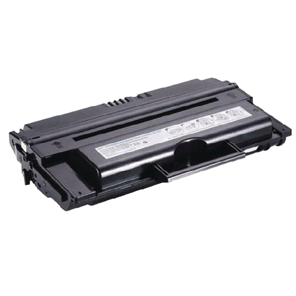 Dell Black Laser Toner Cartridge 593-10152