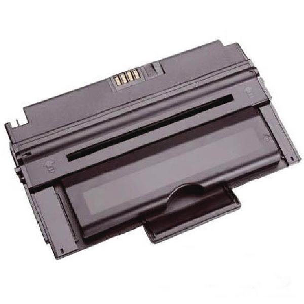 Dell Black Toner Cartridge High Capacity 593-10329
