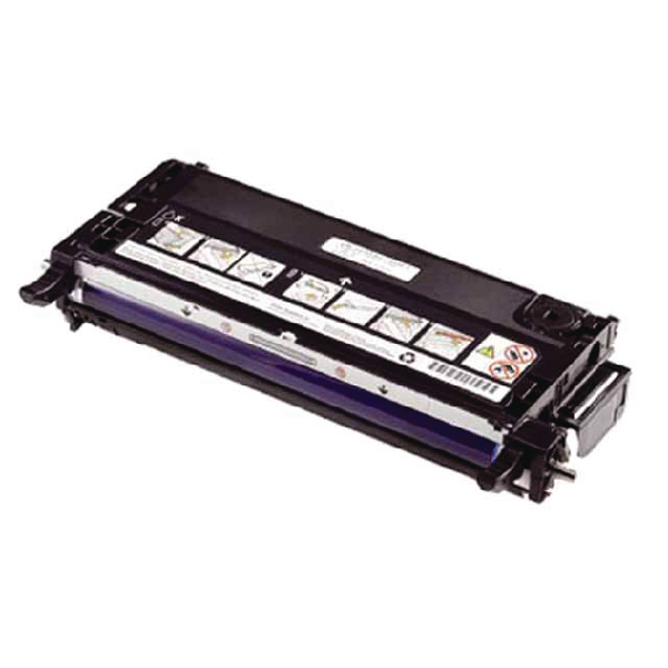 Dell Black Laser Toner Cartridge 593-10293