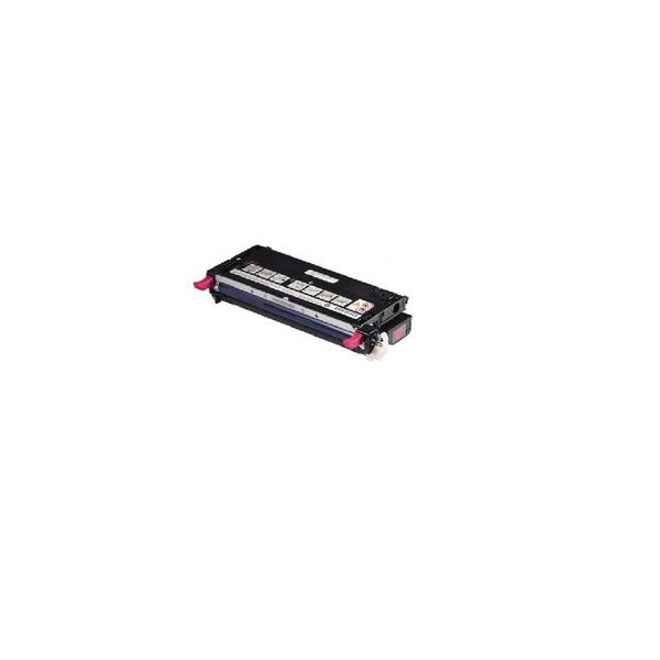 Dell Magenta Toner Cartridge High Capacity 593-10292