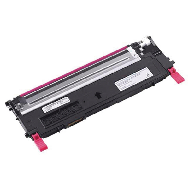 Dell Magenta Laser Toner Cartridge 593-10495