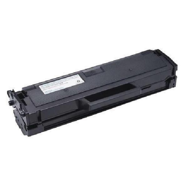 Dell Black Toner Cartridge 593-11108