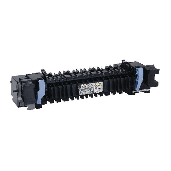 Dell C2660/C2665 Fuser Unit 593-BBBW