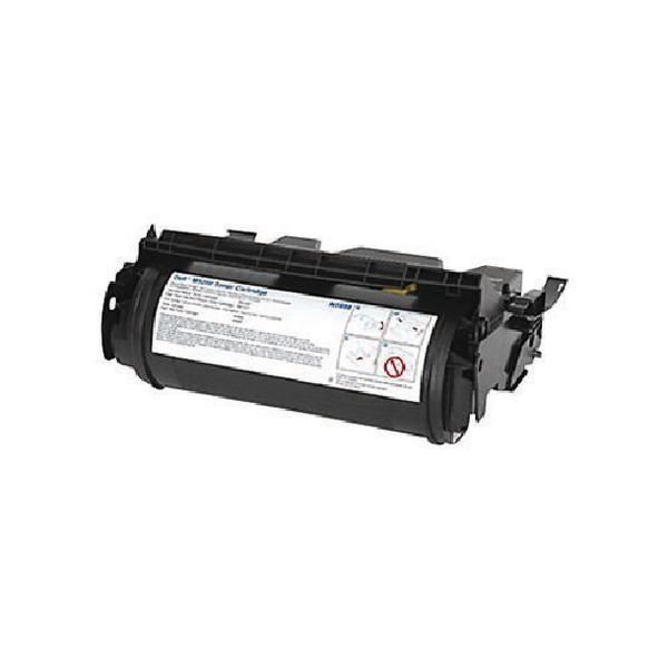 Dell Black Toner Cartridge 595-10005