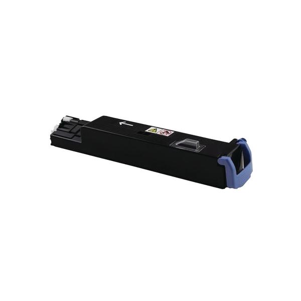 Dell 5130 Waste Toner Kit 593-10930