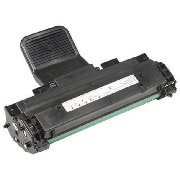Dell Black Toner Cartridge 593-10094