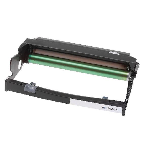Dell 1700N/1710N Imaging Drum Kit 30k W5389 593-10078 593-10078