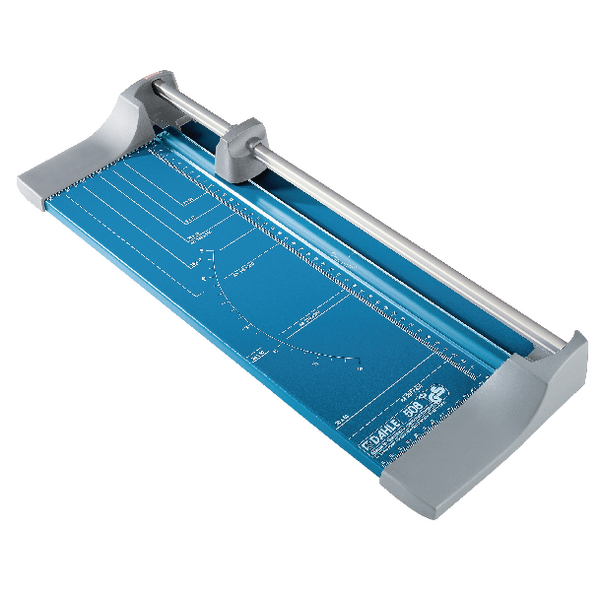 Dahle Table Top A3 Paper Trimmer 460mm 508