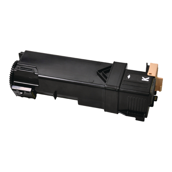 Epson S050630 Black Toner Cartridge C13S050630 / S050630