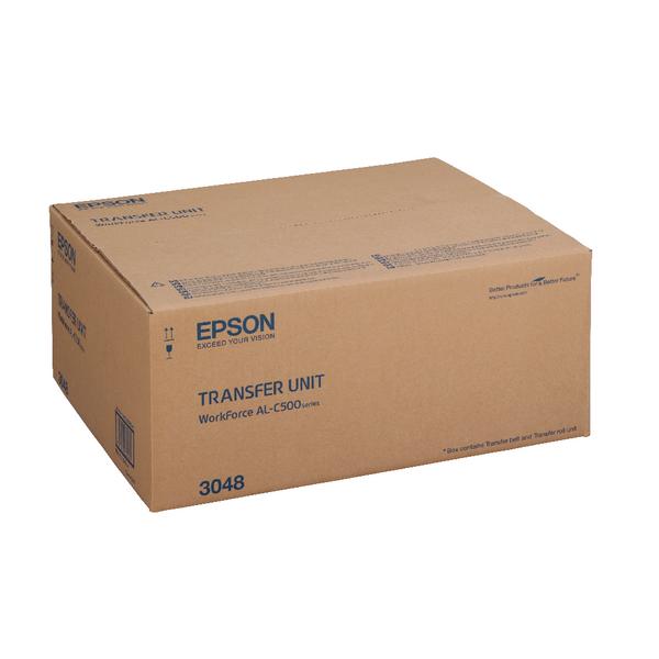 Epson S053048 Transfer Unit C13S053048
