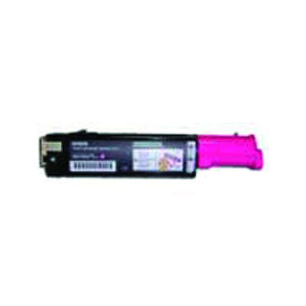 Epson S0503 Magenta Toner Cartridge C13S050317 / S050317