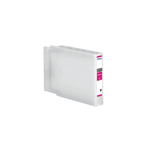 Epson T9083 Magenta Ink Cartridge XL C13T908340