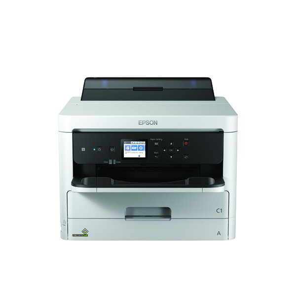 Epson WorkForce Pro WF-C5210DW C11CG06401BY