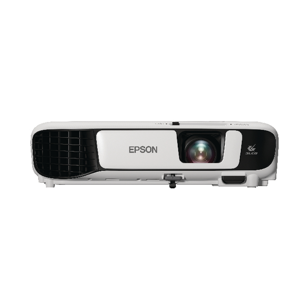 Epson EB-X41 Projector Mobile XGA V11H843041