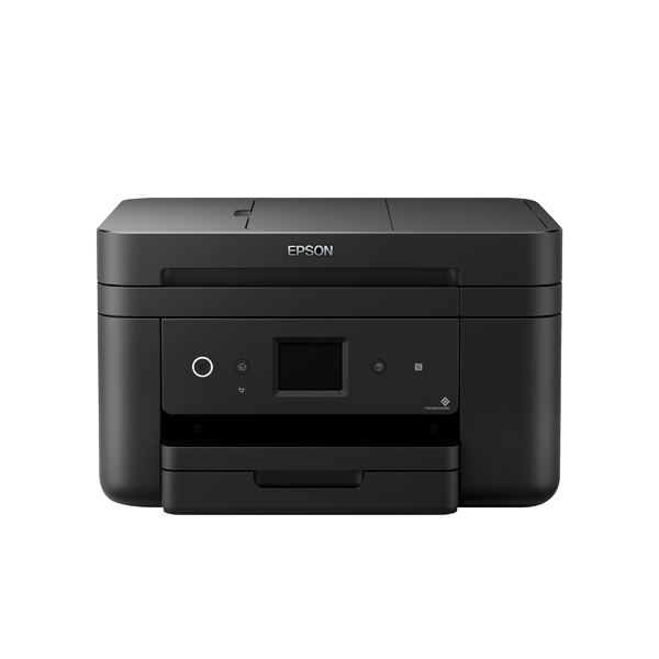 Epson WorkForce WF-2865DWF Inkjet Printer C11CG28403