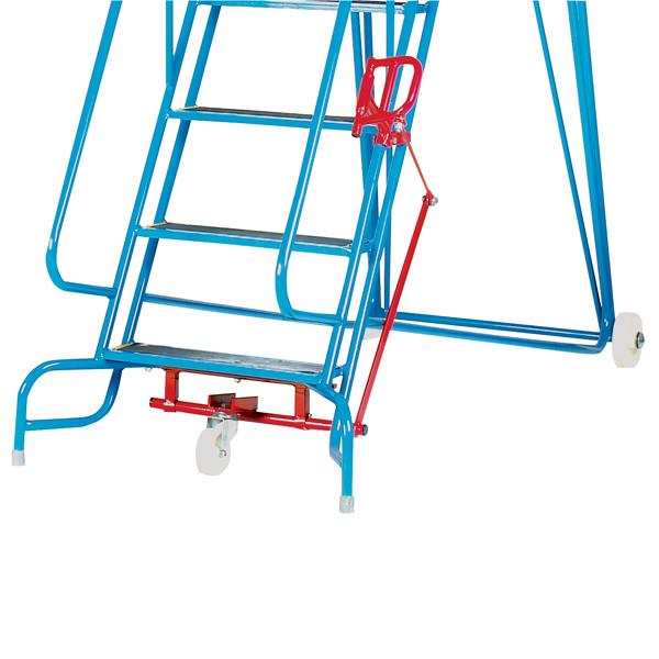 Fort Optional Grip Mechanism For Arrow Steps MS0600