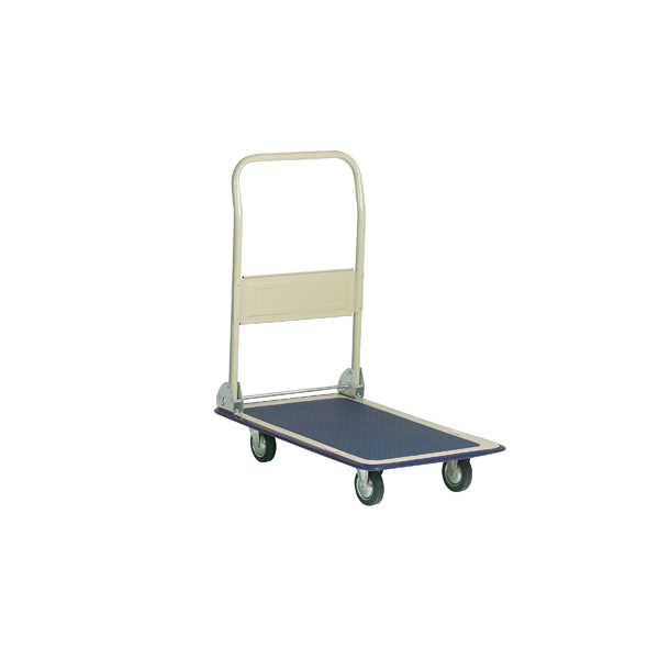 Image for GPC Folding Lightweight Trolley GI002Y