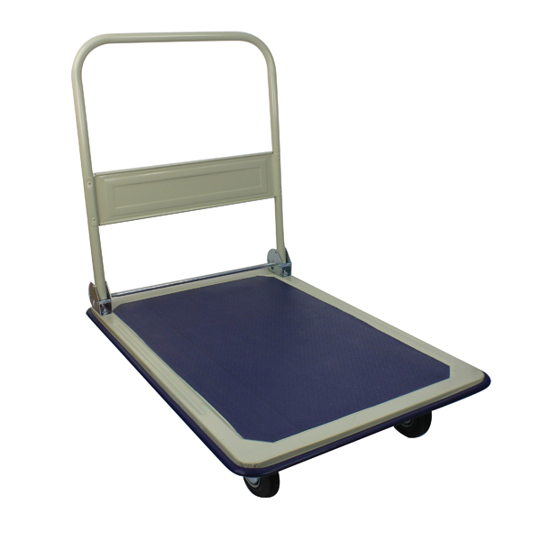Image for GPC Folding Lightweight Trolley GI003Y