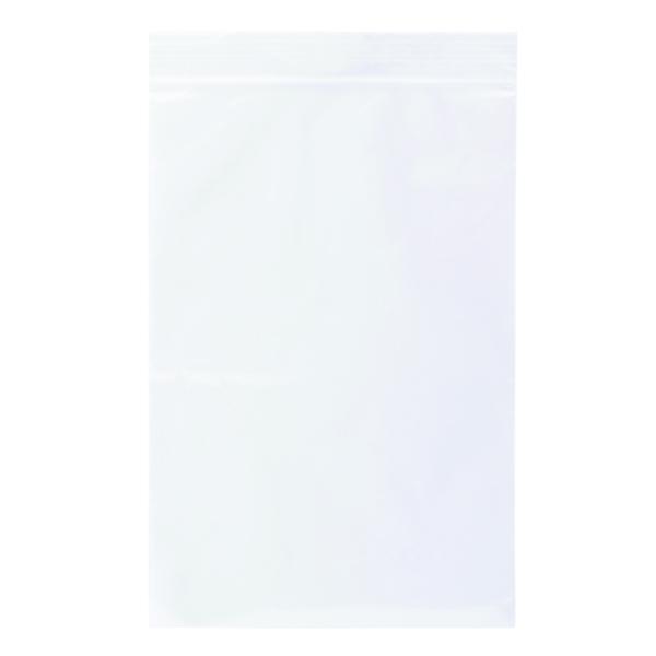 Clear Minigrip Bag 150x230mm (Pack of 1000) GL-11
