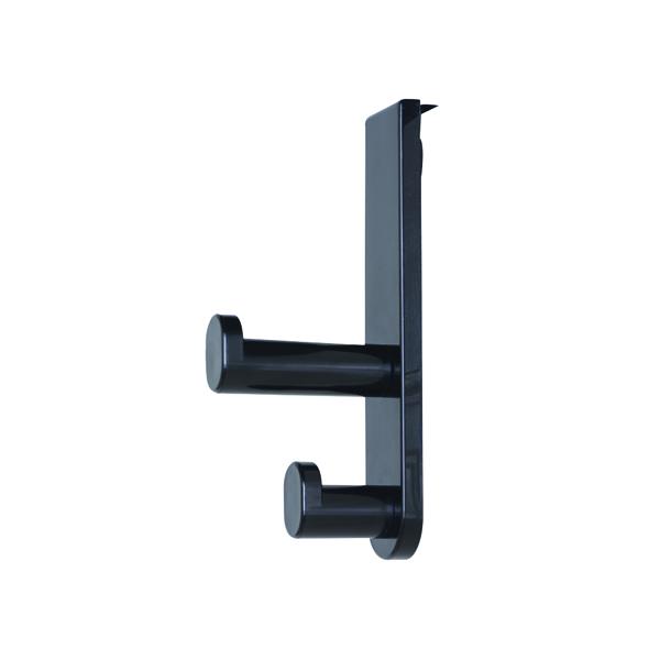 Image for Safco Over Door Coat Hook Gu22721