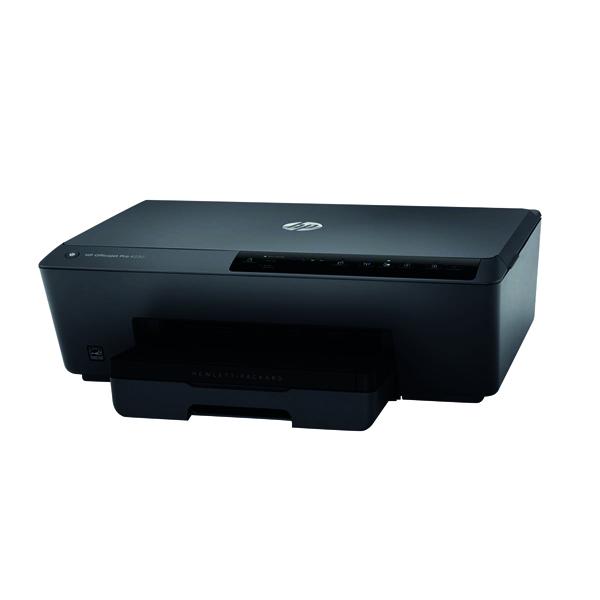 HP Officejet Pro 6230 Wireless Printer SKU:-  943CCAB