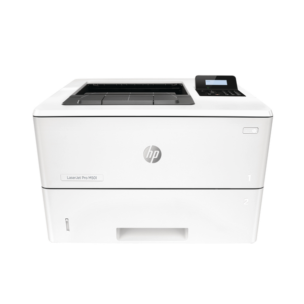 HP LaserJet Pro M501dn Printer J8H61A