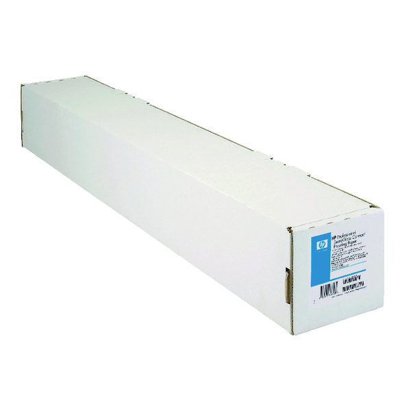 HP Universal Semi-Gloss Photo Paper 1067mmx30.5m Q1422A