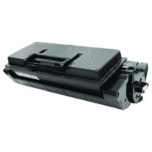 Samsung ML-3560D6 Black Standard Yield Toner Cartridge SV436A