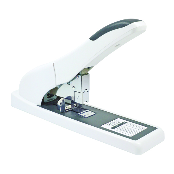 Image for Rapesco ECO HD-140 HD Stapler White