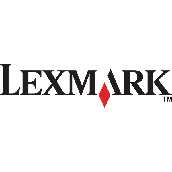 Lexmark C935/X940/X945 Developer Unit Assembly 40X6788