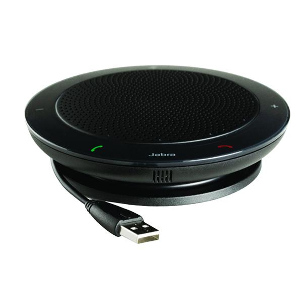 Jabra Speak 410 USB Speakerphone MS 43168