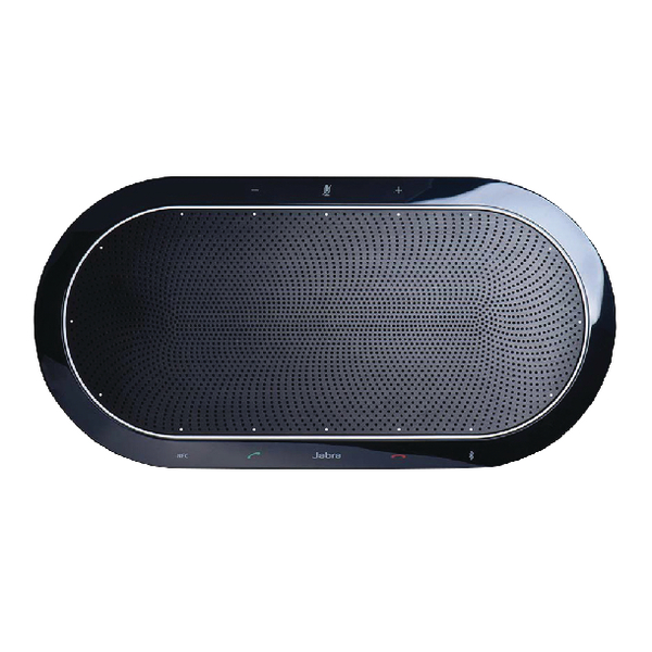 Jabra Speak 810 Skype USB Speaker with built in Microphone 7810-109 -