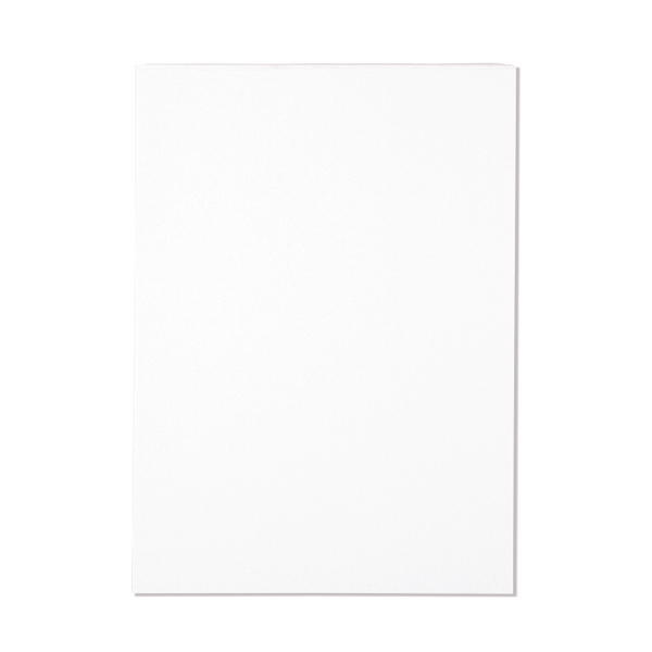 Cambridge Plain Legal Memo Pad 160 Pages A6 (Pack of 10) 100080233