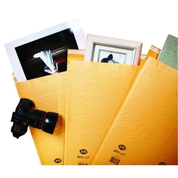 Exercise Books 9 x 7 48 Page 12mm / Plain Alternative Orange