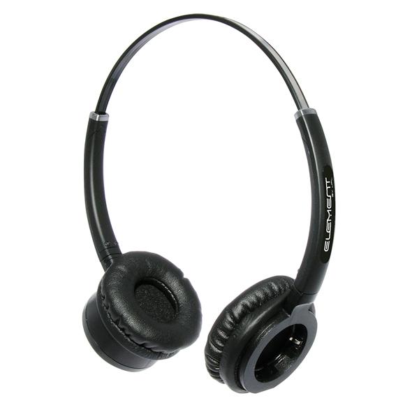 Jabra JPLX500 Binaural Headband JPLX500BINHB