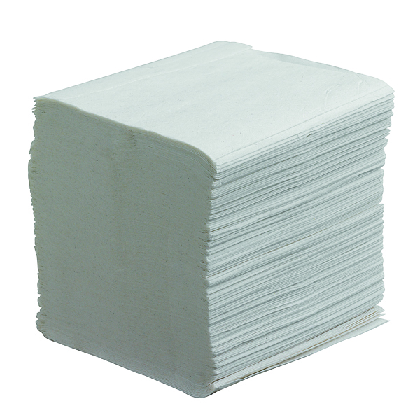 Hostess Bulk Pack Toilet Tissue 520 Sheets (Pack of 36) 4471