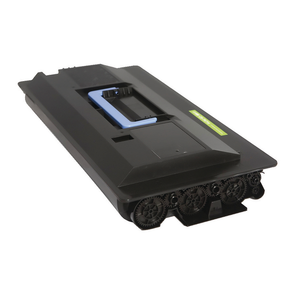Kyocera TK-715 Black Toner Cartridge
