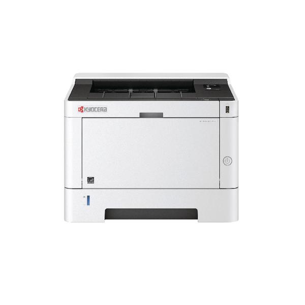 Kyocera ECOSYS P2235dw A4 Monochrome Laser Printer 1102RW3NL0