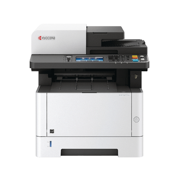 Kyocera ECOSYS M2735dw Multifunctional Laser Printer 1102SG3NL0