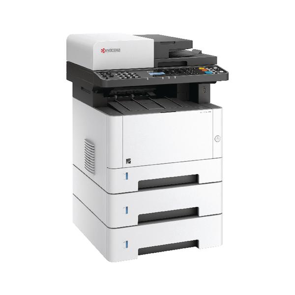 Kyocera ECOSYS M2540dn Multifunctional Laser Printer 1102H3NL0