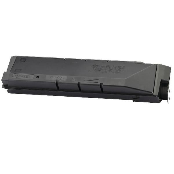 Kyocera Black FS-C8600DN FS-C8650DN Toner Cartridge 1T02MN0NLC