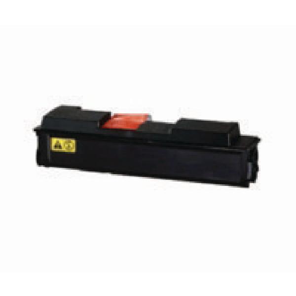Kyocera TK-440 Black Toner Cartridge