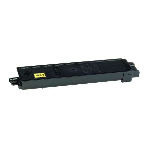 Kyocera TK-8315K Black Toner Cartridge
