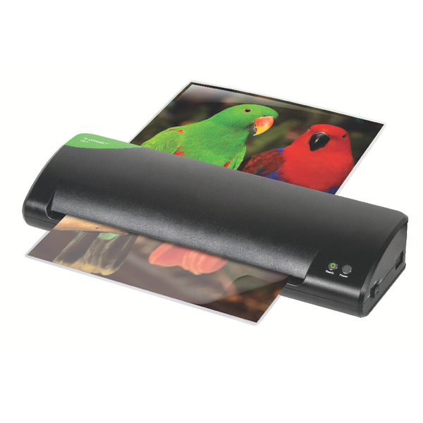 Image for Q-Connect A3 Standard Laminator