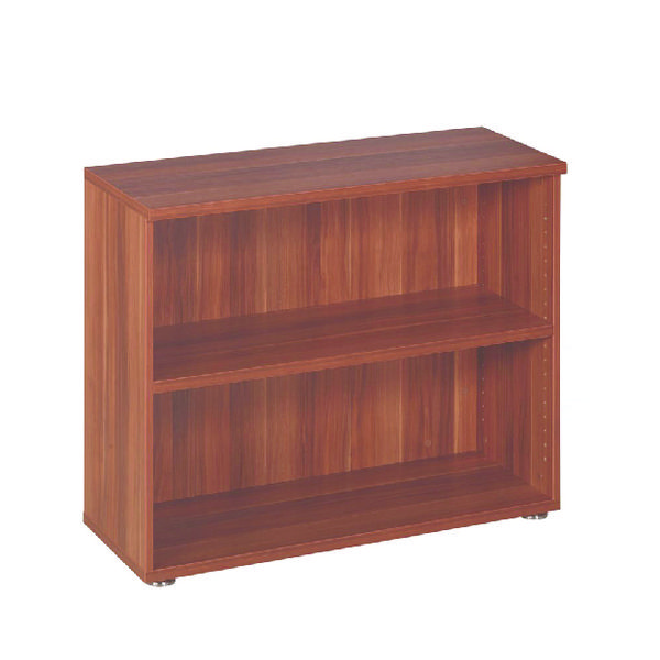 Image for Avior 800mm Cherry Bookcase